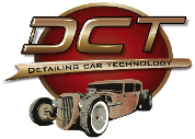 Detailing Car Technology